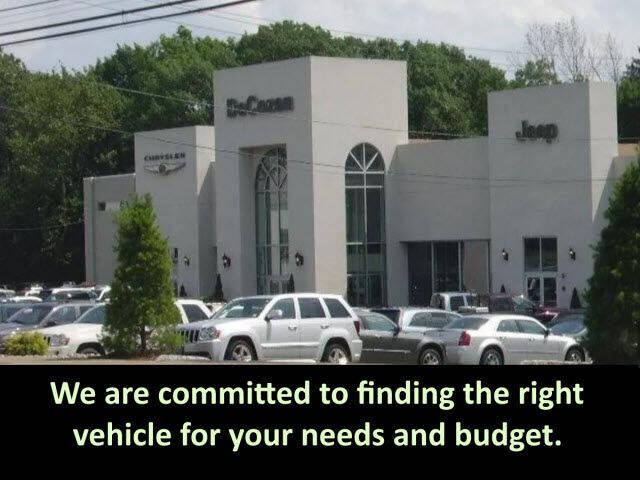 2019 Jeep Grand Cherokee 4x4 Limited 4dr SUV - Montclair NJ