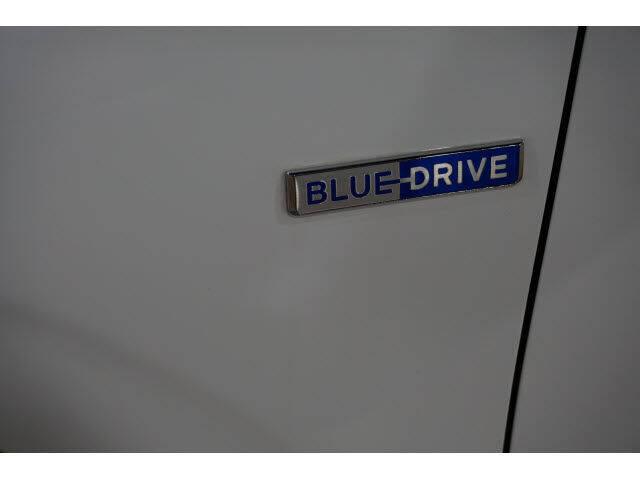 2019 Hyundai Ioniq Electric 4dr Hatchback - Montclair NJ