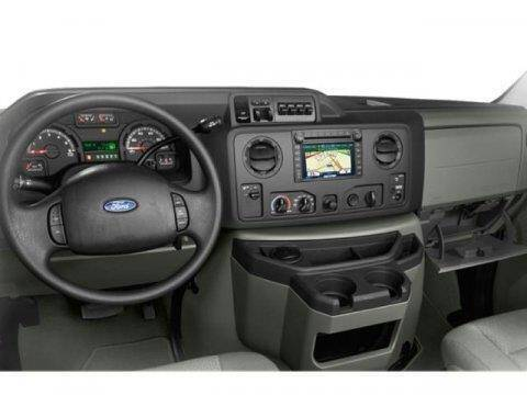 2019 Ford E-Series Chassis for sale at CU Carfinders in Norcross GA