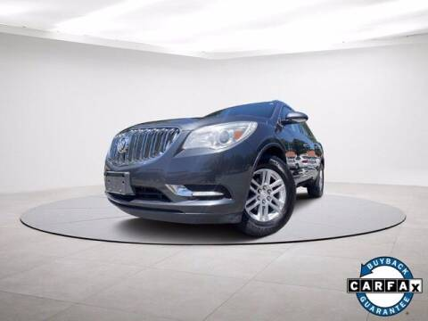2013 Buick Enclave for sale at Carma Auto Group in Duluth GA