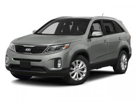 2014 Kia Sorento for sale at CU Carfinders in Norcross GA