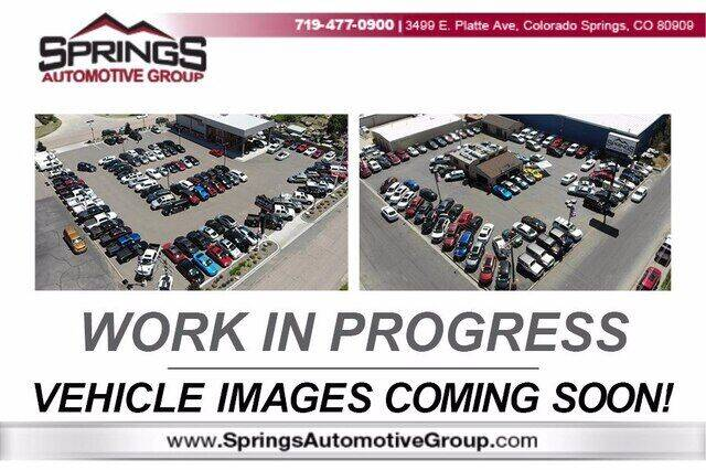 2010 Chevrolet Cobalt for sale in Englewood, CO
