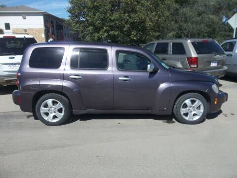 2006 Chevrolet HHR for sale at A Plus Auto Sales in Sioux Falls SD