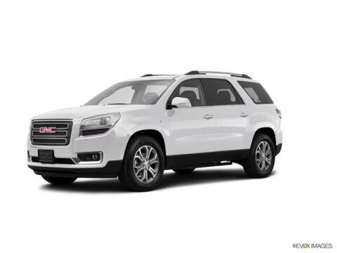 2015 GMC Acadia for sale at Jo-Dan Motors - Buick GMC in Moosic PA