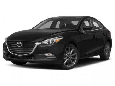 2018 Mazda MAZDA3 for sale at Southeast Autoplex in Pearl MS