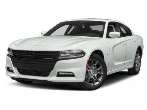 2018 Dodge Charger for sale at Jimmys Car Deals in Livonia MI