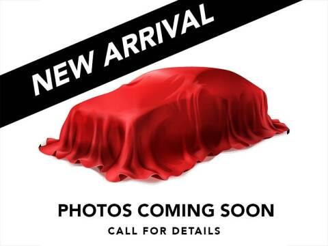 2007 Mazda MX-5 Miata for sale at My Next Auto in Anaheim CA