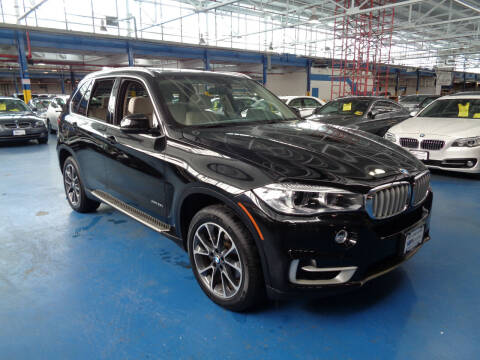 2014 BMW X5 for sale at VML Motors LLC in Teterboro NJ