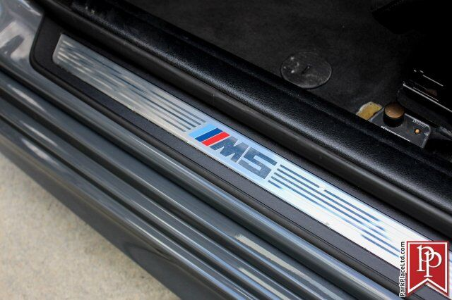 2013 BMW M5 15