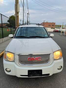 2006 GMC Envoy XL for sale at Pak1 Trading LLC in South Hackensack NJ