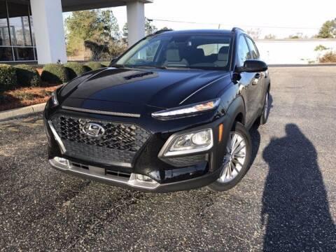 2018 Hyundai Kona for sale at Mike Schmitz Automotive Group in Dothan AL