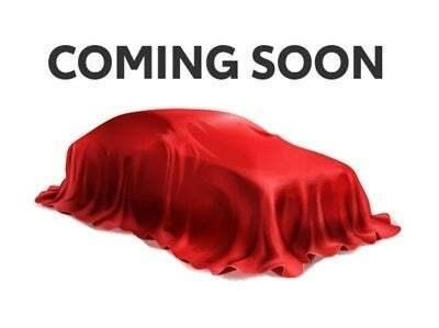 2022 Toyota 4Runner for sale in Dublin, OH