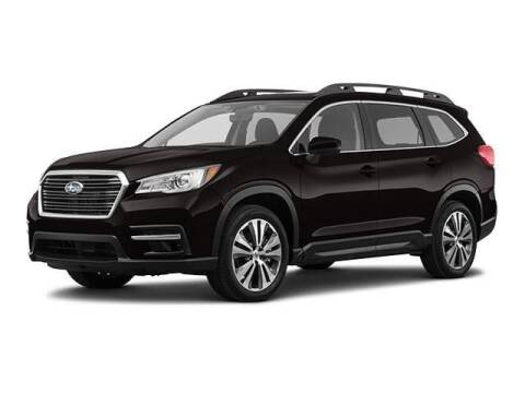 2021 Subaru Ascent for sale at Schulte Subaru in Sioux Falls SD