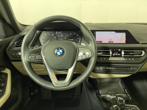 2020 BMW 2 Series for sale at CU Carfinders in Norcross GA