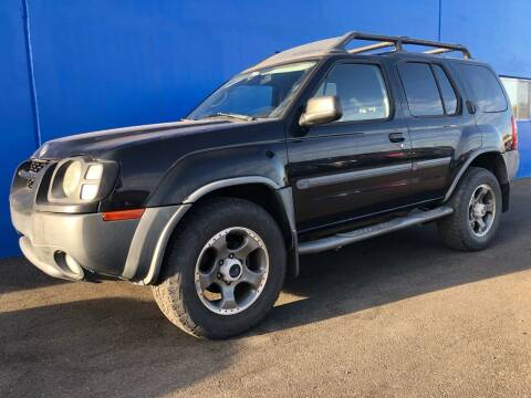 Nissan For Sale In Carson City Nv 775 Auto Group