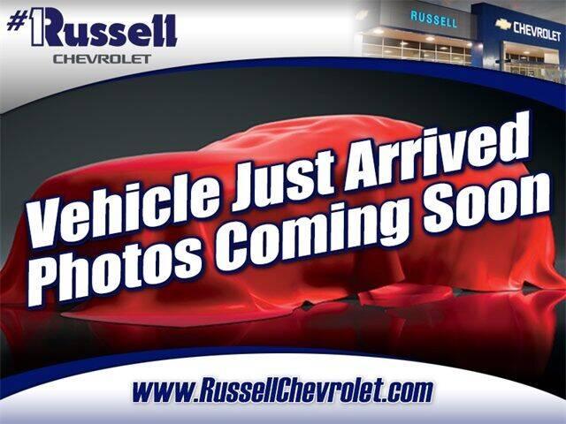 2018 Chevrolet Colorado for sale in Sherwood, AR