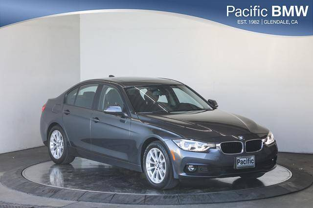 Used Bmw 3 Series For Sale In Calabasas Ca Carsforsale Com