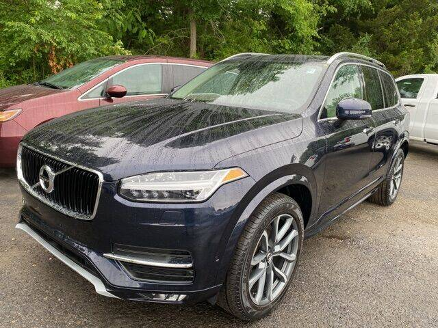 2019 Volvo XC90 for sale in Sewell, NJ