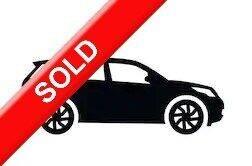 2018 Toyota RAV4 for sale in Warren, OH