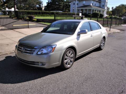 2006 Toyota Avalon for sale at Cars Trader in Brooklyn NY