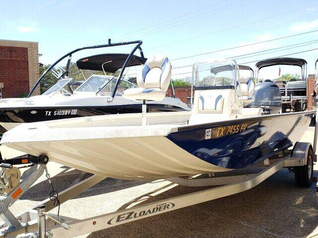 2019 Aluma-Craft Others for sale at Tyler Car  & Truck Center in Tyler TX