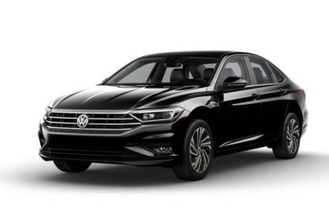 2019 Volkswagen Jetta for sale at Ideal Motor Group in Staten Island NY
