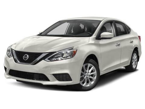 2019 Nissan Sentra for sale at European Masters in Great Neck NY