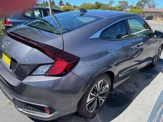 2019 Nissan Kicks for sale at HARE CREEK AUTOMOTIVE in Fort Bragg CA