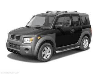 2005 Honda Element for sale at Schulte Subaru in Sioux Falls SD
