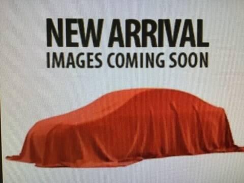 2016 Chevrolet Silverado 1500 for sale at Tim Short Chrysler in Morehead KY