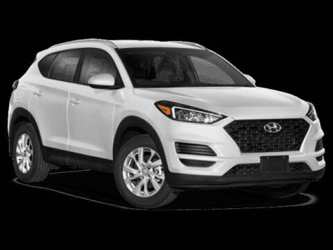 2020 Hyundai Tucson for sale at EAG Auto Leasing in Marlboro NJ