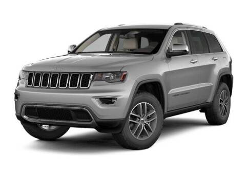 2017 Jeep Grand Cherokee for sale at European Masters in Great Neck NY