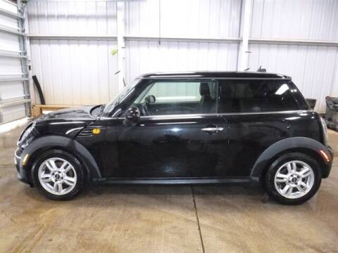 2013 MINI Hardtop for sale at East Coast Auto Source Inc. in Bedford VA