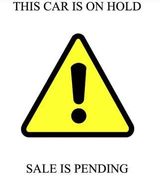 2017 Ford Edge for sale at Berkley Automotive Inc. in Berkley MI