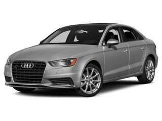 2015 Audi A3 for sale at West Motor Company in Preston ID