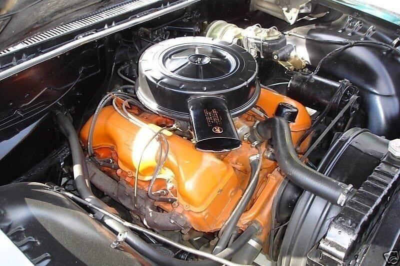 1960 Chevrolet Impala for sale at SARCO ENTERPRISE inc in Houston TX