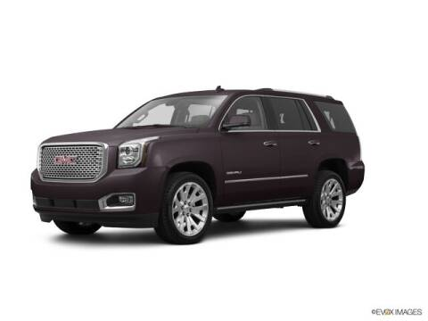 2015 GMC Yukon for sale at Jo-Dan Motors - Buick GMC in Moosic PA