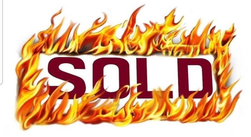 2011 GMC Sierra 1500 for sale at CR Garland Auto Sales in Fredericksburg VA