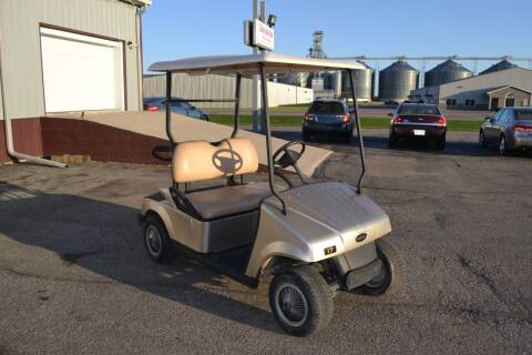 2006 Yamaha Fair Play for sale at Dave's Auto Sales in Winthrop MN
