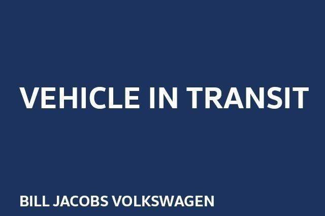 2022 Volkswagen Tiguan for sale in Naperville, IL