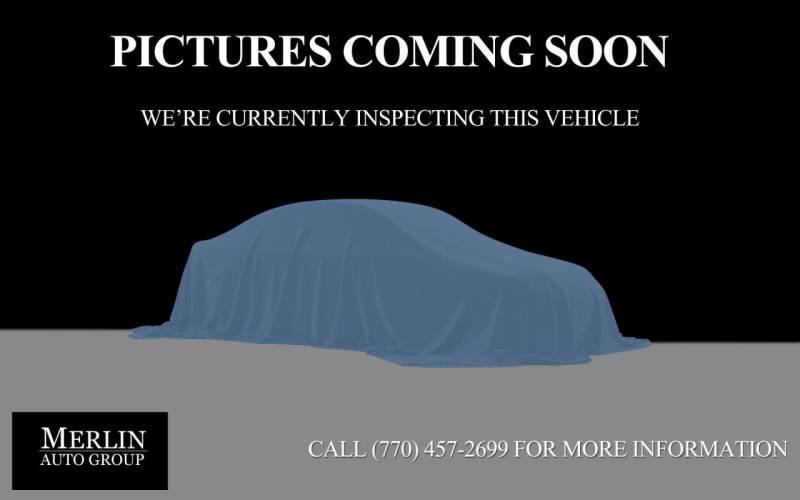 2018 Porsche 911 for sale in Atlanta, GA
