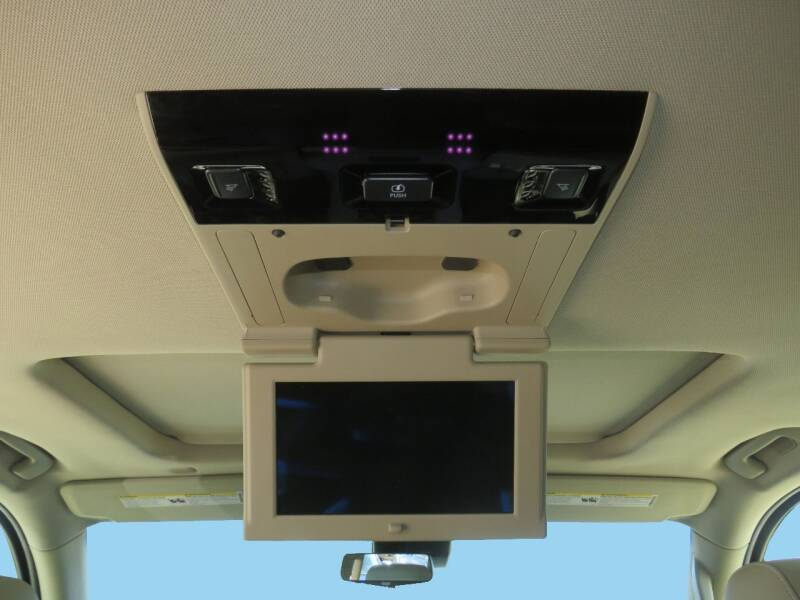 2019 Cadillac Escalade 4x4 Premium Luxury 4dr SUV - Houston TX