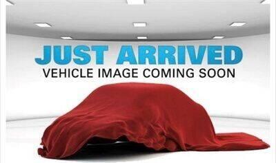 2021 Audi A5 Sportback for sale in Merrillville, IN