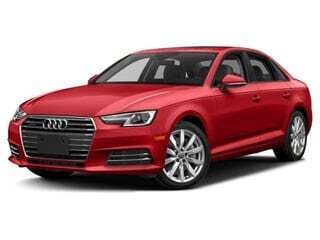 2018 Audi A4 for sale at Fresno Autoplex in Fresno CA