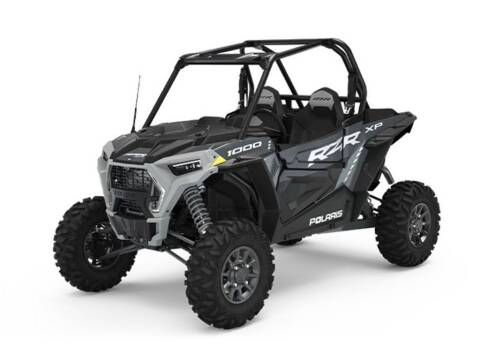 2021 Polaris RZR XP 1000 Premium for sale at Head Motor Company - Head Indian Motorcycle in Columbia MO