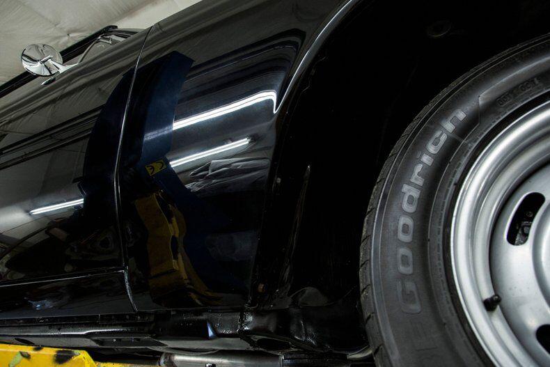 1966 Chevrolet Chevelle 95