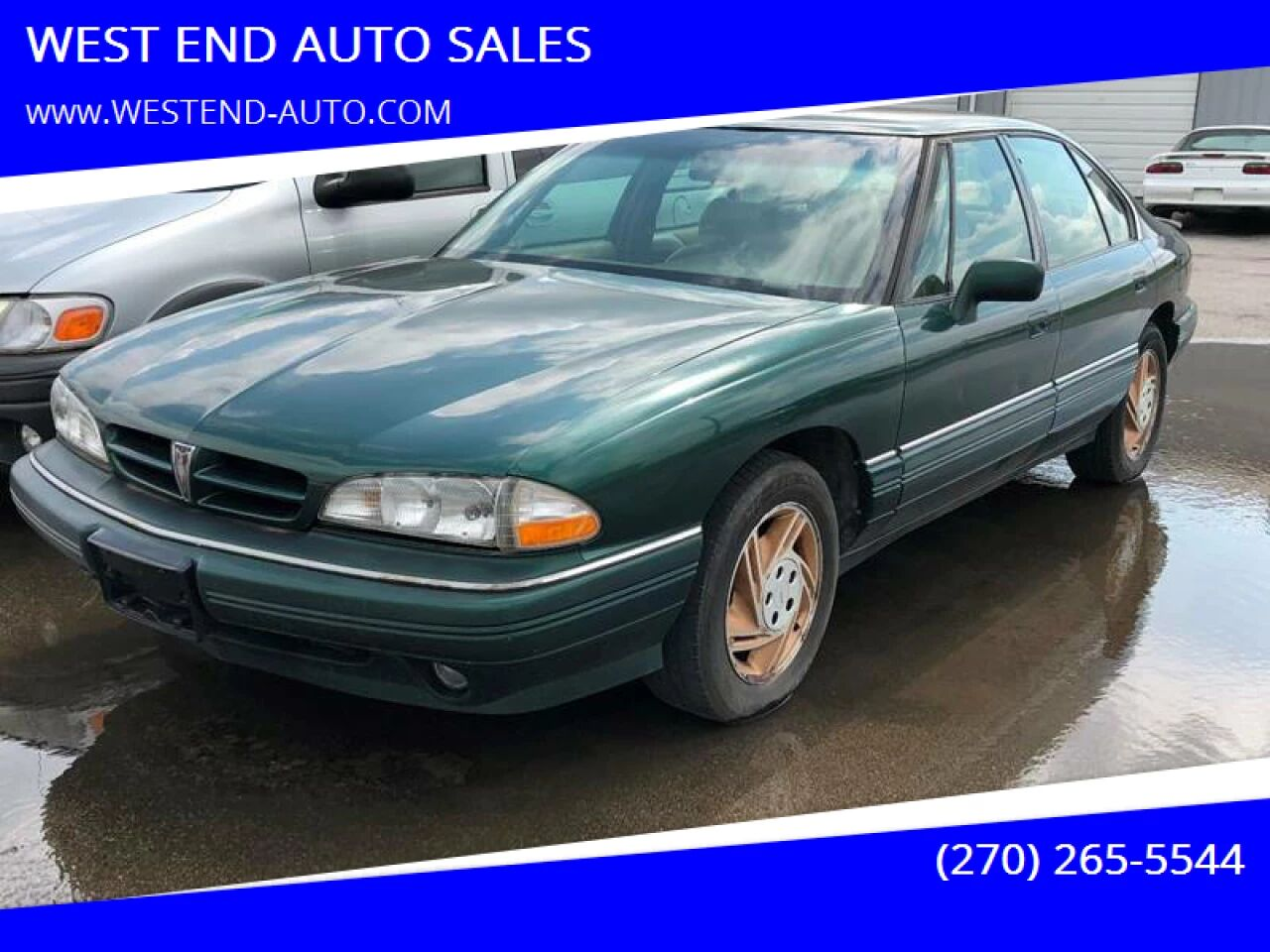 used 1993 pontiac bonneville for sale carsforsale com 1993 pontiac bonneville for sale carsforsale com