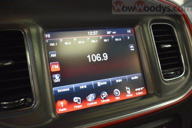 2014 Dodge Charger RT Max - Chillicothe MO