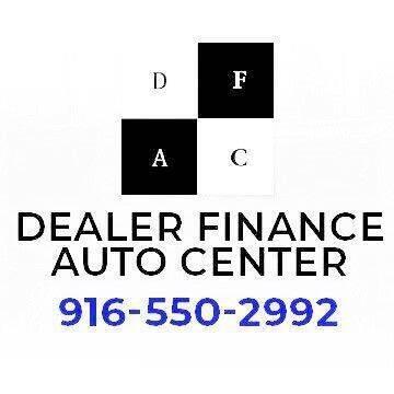 2010 Jaguar XF for sale at Dealer Finance Auto Center LLC in Sacramento CA
