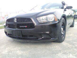 2014 Dodge Charger for sale at Warren's Auto Sales, Inc. in Lakeland FL